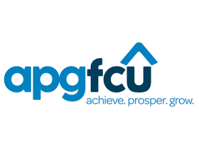 APGFCU Employees to Give Away over Eight Thousand Dollars in Gift Cards During Pay-it-Forward Campaign