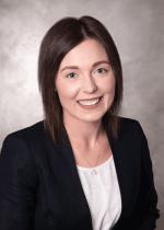 Jessica A. Wieser, O.D.  Joins Seidenberg Protzko Eye Associates