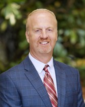 Wayne Gearhart joins Harford Mutual as Assistant Vice President of Claims