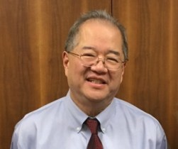 Health Officer, Dr. Russell Moy, Retires After 31 Years with Maryland Department of Health