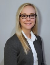 BENFIELD ELECTRIC HIRES AMANDA UHLHORN AS ITS NEW CONTROLLER