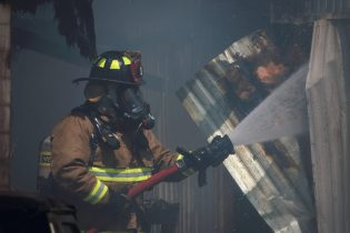 Harford County Launches Student Loan Repayment Program for Volunteer Fire & EMS Providers