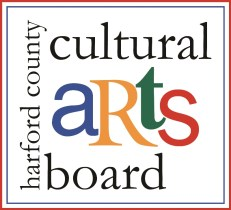 Harford County Cultural Arts Board Seeking New Members