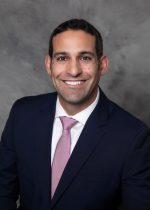 UM Upper Chesapeake Health Appoints Marco Priolo Vice President/Chief Financial Officer