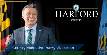 State of Harford County is Strong