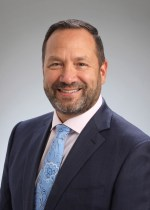 Harford Mutual Insurance Group President & CEO Appointed to Baltimore Equitable Insurance Board of Directors