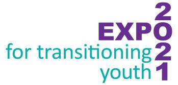 Harford County Virtual Expo for Transitioning Youth Set for April 24