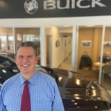 Boyle Buick GMC Named Top Buick Dealership in Maryland