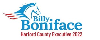 Billy Boniface Files To Run in 2022