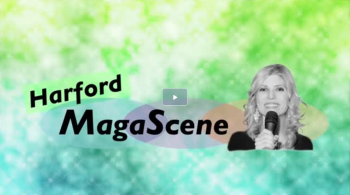 Harford County Living on Harford MagaScene
