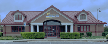 FREEDOM FEDERAL CREDIT UNION OPENING NEW BRANCH IN PERRY HALL/WHITE MARSH