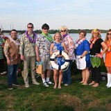 """Harford Family House Hosts """"AHOY! A Buoy of Hope for those Experiencing Homelessness"""""""