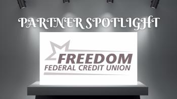 Partner Spotlight for the Week of June 7, 2021