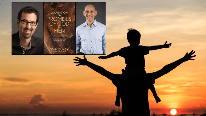 June 2021 Book of the Month