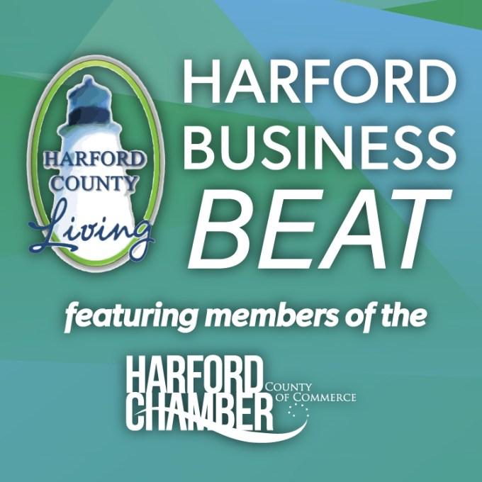 Harford Business Beat