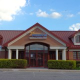 FREEDOM FEDERAL CREDIT UNION TO HOST GRAND OPENING CELEBRATION