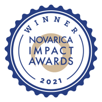 Harford Mutual Insurance Group Wins Novarica Impact Award