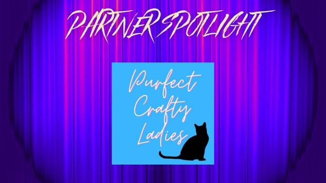 Partner Spotlight for the Week of July 26, 2021