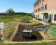 Do You Have Stormwater Issues?
