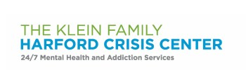 University of Maryland Upper Chesapeake Health & Klein Family Harford Crisis Center Awarded More Than $125K to Combat Substance Use