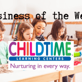 Nurturing and Educating Children for More Than 40 Years