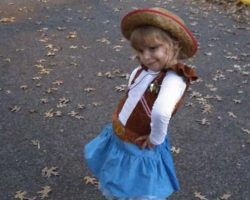 Treat A Local Child to Halloween Fun by Supporting the HDGHA Costume Donation Drive