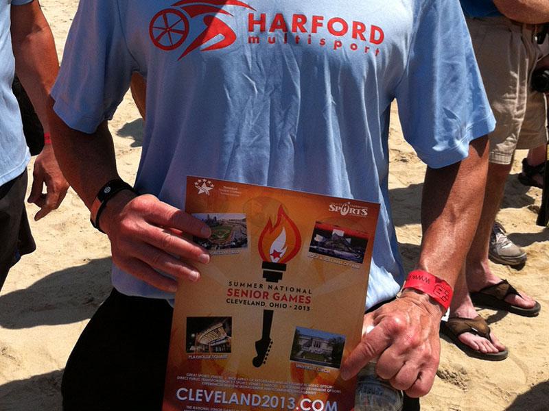 Harford Multisport Club