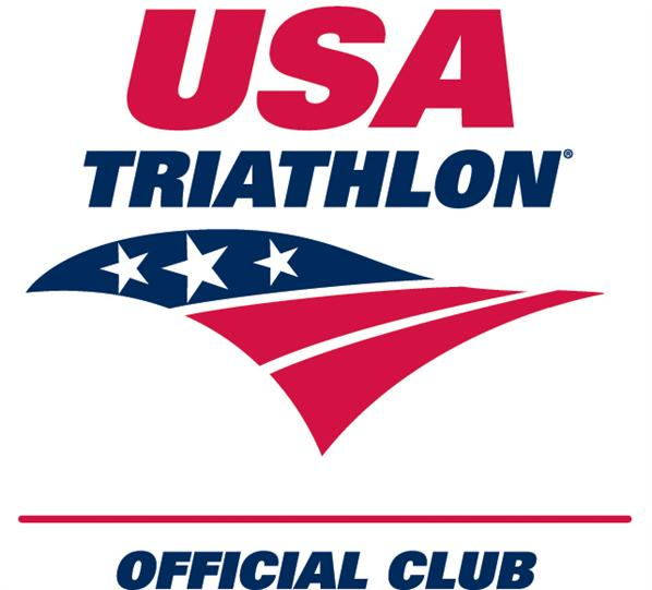 Harford Multisport Club Official USA Triathlon Club
