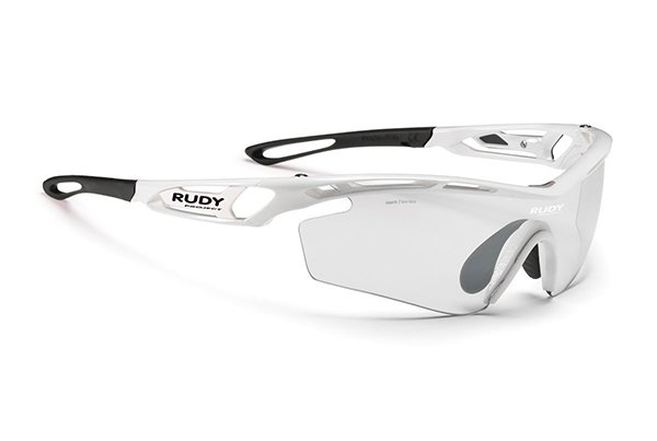 Rudy Project Tralyx Sx Cycling & Running Sunglasses $223