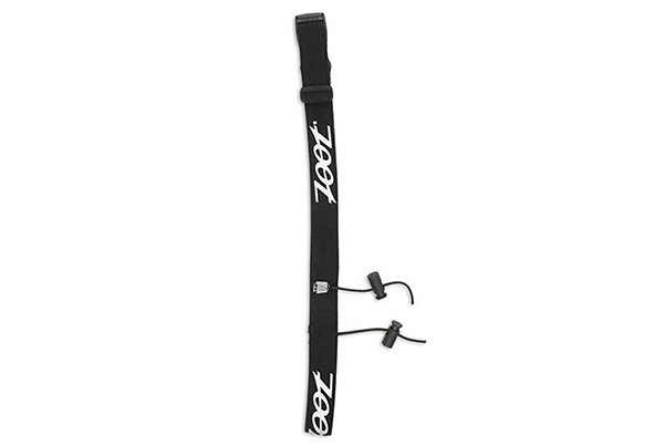 New Zoot Race-Day Belt $10 OBO