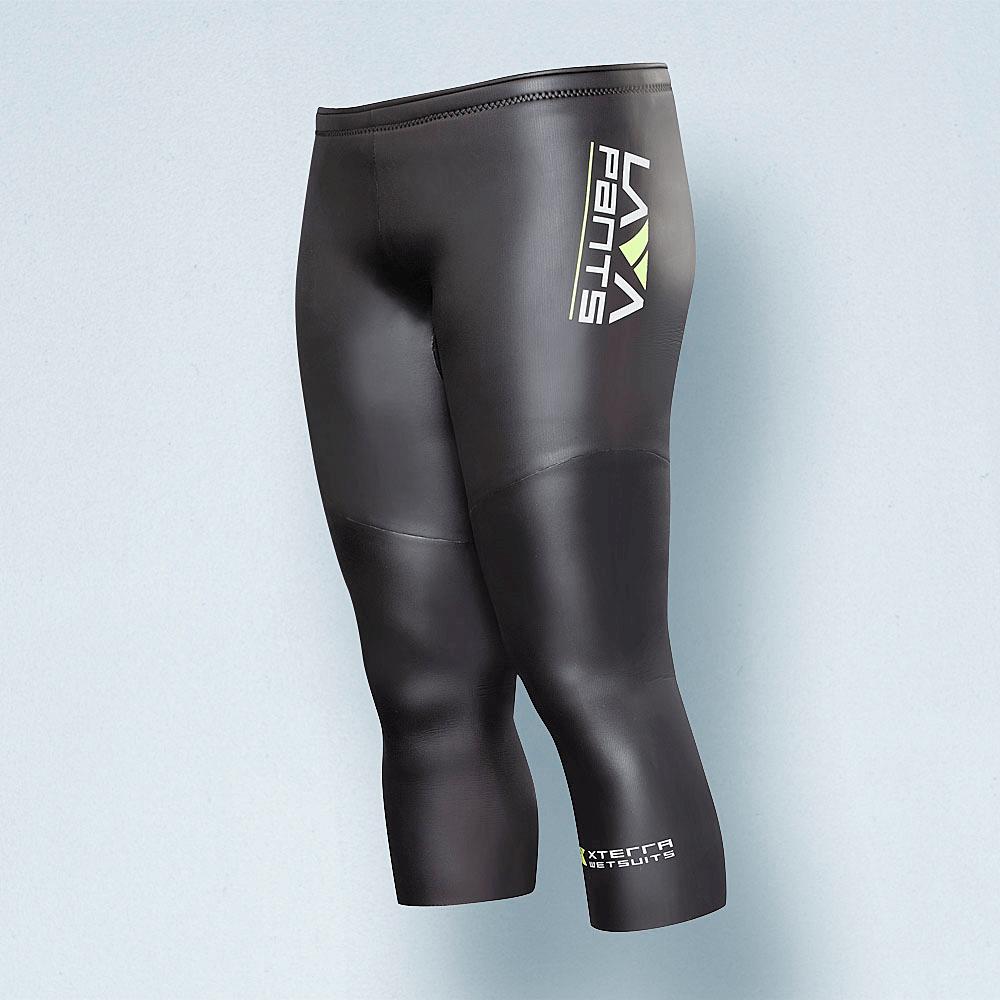 Xterra Lava Pants (5mm wetsuit pants)
