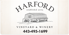 Harford-County-Vineyard-Winery