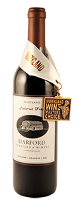 Maryland-Wines-Cabernet-Franc