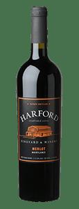 Maryland-Wines-Merlot