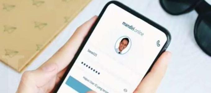 Update Limit Transfer Internet Banking Mandiri Online Daftar Harga Tarif