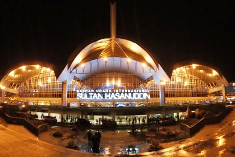 Harga Tiket Dan Jadwal Pesawat Dari Makassar Ke Surabaya Daftar