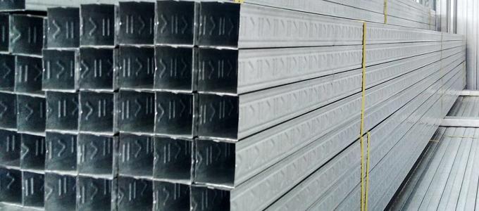 baja ringan kotak info terbaru harga besi hollow 4 per batang daftar tarif