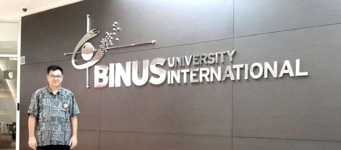 Update Pendaftaran & Biaya BINUS International Senayan TA 2020/2021 |  Daftar Harga & Tarif