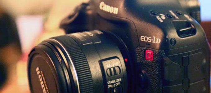 Update Harga Canon Eos 1d Baru Dan Bekas Daftar Harga Tarif