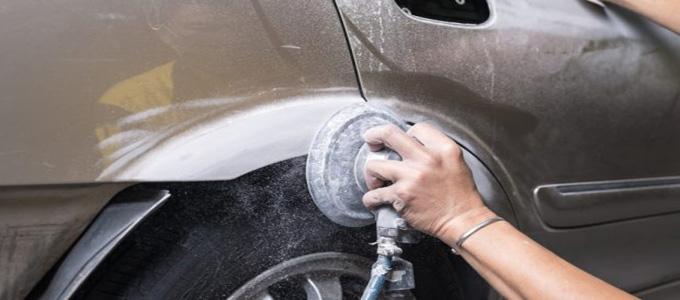 Update Jenis Dan Harga Compound Mobil All Merek Daftar Harga Tarif
