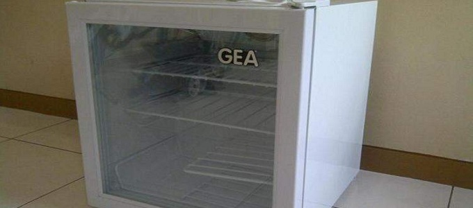 Chiller GEA (credit: Jualo)