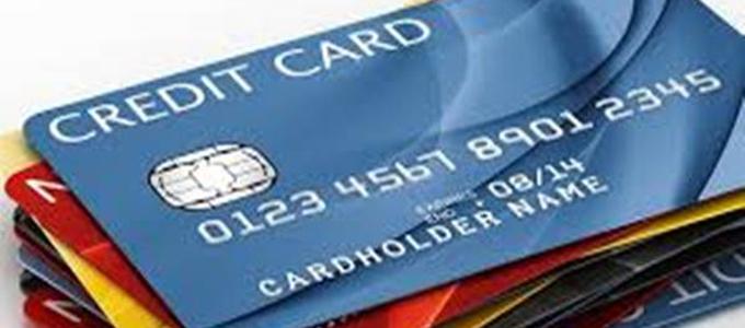 Info Lengkap Bunga Biaya Fitur Limit Kartu Kredit Mandiri Skyz Card Daftar Harga Tarif