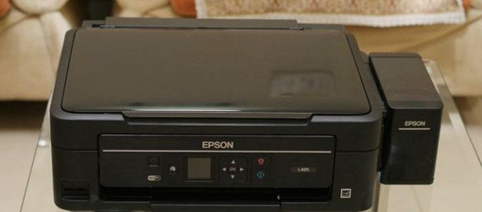 Update Harga Mesin Fotocopy Mini Epson Semua Tipe Daftar Harga Tarif