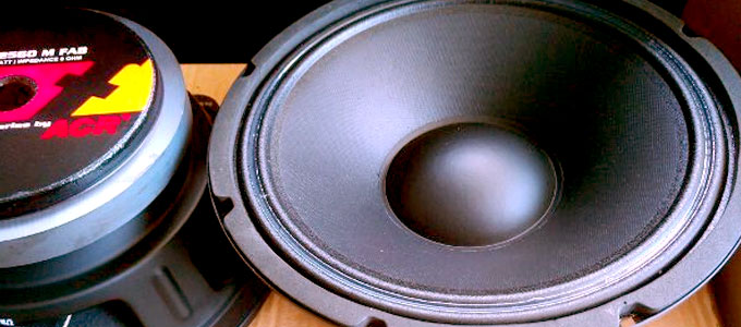 Speaker, harga, jenis, subwoofer, ACR, Fabulous, series, ukuran, audio, diameter, tipe, model, frekuensi, suara, CPU, DVD, amplifier, nada