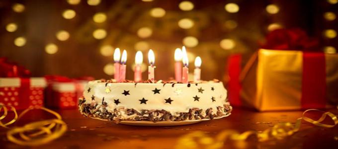 Update Terbaru Harga Kue Ulang Tahun Berbagai Ukuran Untuk Pacar Daftar Harga Tarif