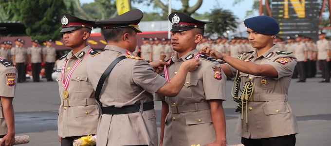 Syarat Dan Biaya Masuk Akpol Akademi Kepolisian Tahun 2021 Daftar Harga Tarif