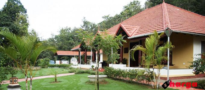 Info Terbaru Daftar Tarif Hotel Paling Murah Di Malang Daftar Harga Tarif