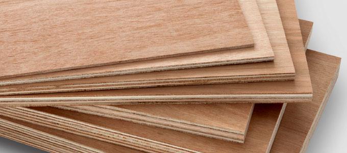 Update Info Kelebihan, Kekurangan, dan Harga Plywood 18mm di Pasaran |  Daftar Harga & Tarif