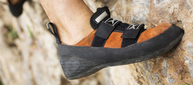 Harga Terbaru Sepatu Panjat Tebing Semua Merek Daftar Harga Tarif