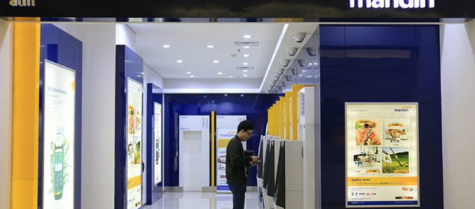 Update Limit Dan Biaya Transfer Bank Mandiri Ke Bri Daftar Harga Tarif